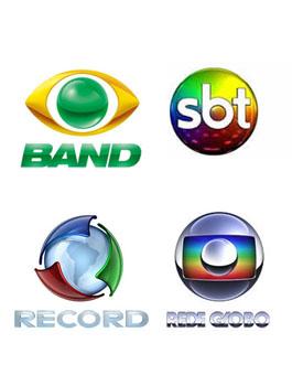 Clientes - TVs