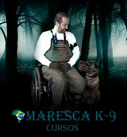 Maresca K9