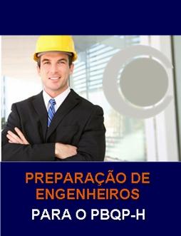 ENGENHEIRO PBQP-H