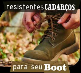 cadarços-boot-coturno