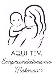 Empreendedoriamo Materno