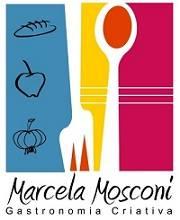 Atelie Marcela Mosconi