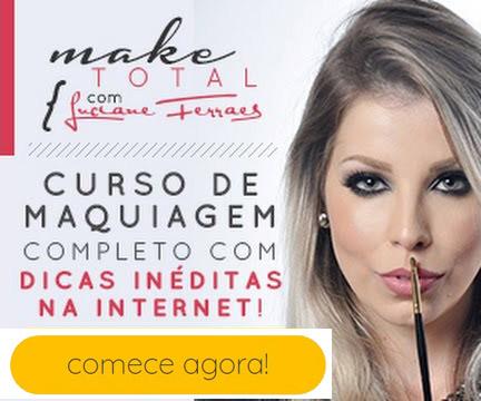 Make Total