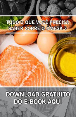 e-book omega 2