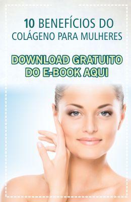 e-book colageno