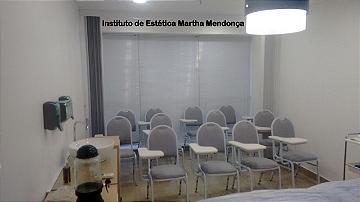 sala aula