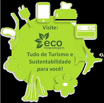 Portal EcoHospedagem