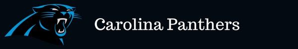 Carolina Phanthers