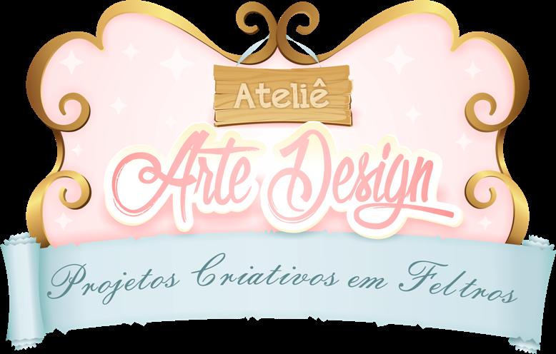 Ateliê Arte Design