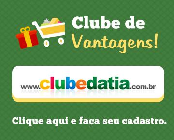 mini banner clube da tia