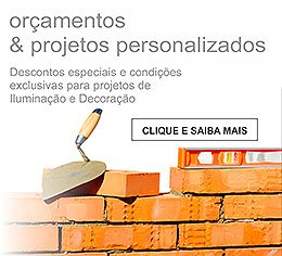 ORÇAMENTO & PROJETOS CLIQUE