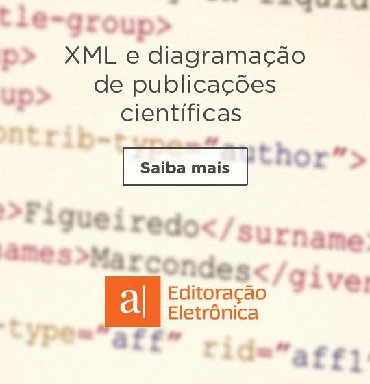EC-editoração