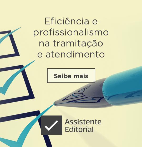 EC-assistente