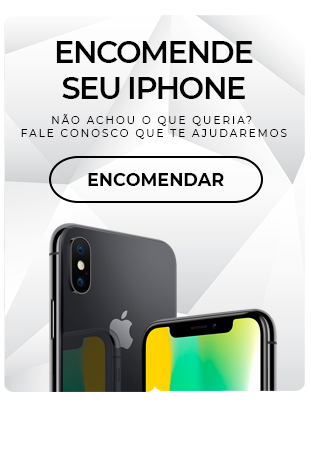 Encomendar iPhone
