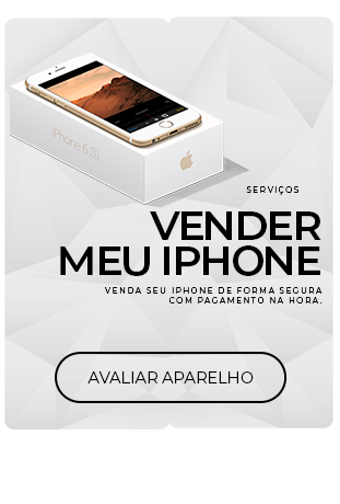 banner novo site - venda seu iphone