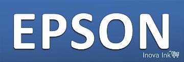 Epson Banner2