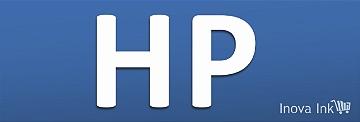 hp2 Banner