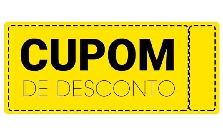 cupoomm