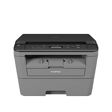 Impressora Brother DCP-L2500D