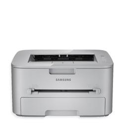 Impressora Samsung ML-2540