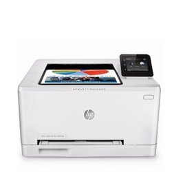 Impressora HP M252DW LaserJet Pro