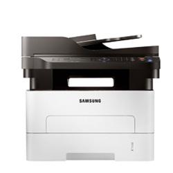 Impressora Samsung SL-M2885FW Laser