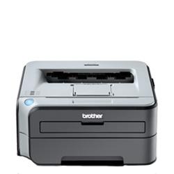 Impressora Brother 2140 Laser