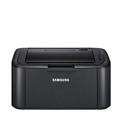 Impressora Samsung ML-1665