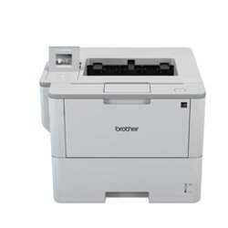 Impressora Brother HL-L6402DW