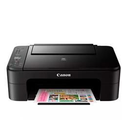 Impressora Canon TS3110 Pixma