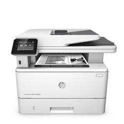 Impressora HP M277DW Laserjet Pro