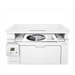 Impressora HP M130a LaserJet
