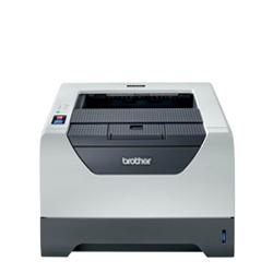 Impressora Brother HL-5240