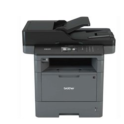 Impressora Brother MFC-L5802DW