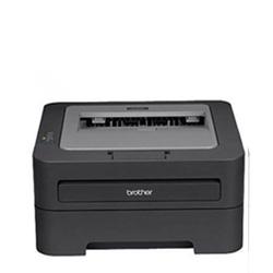 Impressora Brother HL-2240