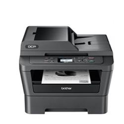 Impressora Brother DCP-L2520w