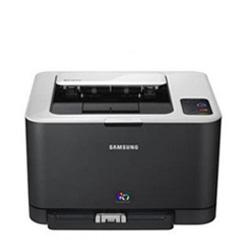 Impressora Samsung CLP-325