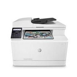 Impressora HP M280nw Laserjet Pro