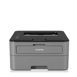 Impressora Brother HL-L2340DW