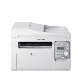 Impressora Samsung SCX-3405FW Xpress
