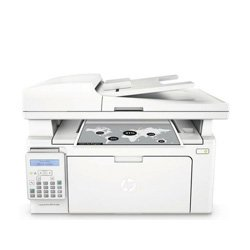 Impressora HP M130NW Laserjet