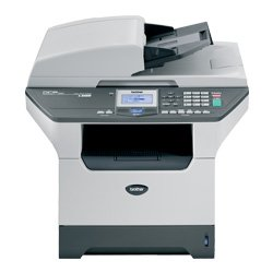 Impressora Brother DCP-8060