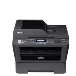 Impressora Brother MFC-7860DW