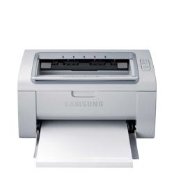 Impressora Samsung ML-2160 Laser
