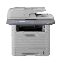 Impressora Samsung SCX-5637