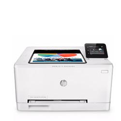 Impressora HP M254dw Laserjet Pro