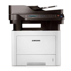 Impressora Samsung SL-M3375FD