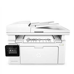 Impressora HP M130fn LaserJet Pro