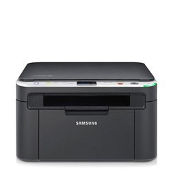 Impressora Samsung SCX-3200 Laser