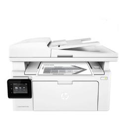 Impressora HP M132FW Laserjet